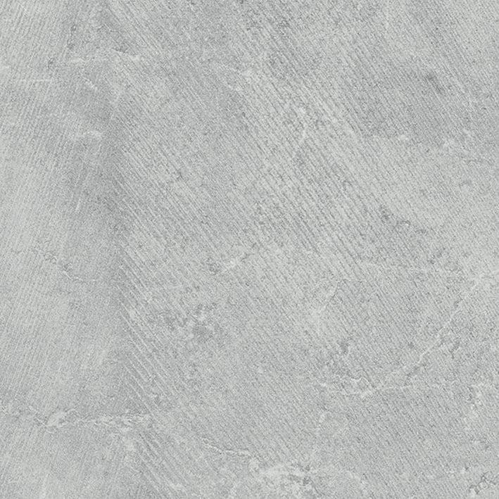 SENA ACERO 59.6X59.6 (A)