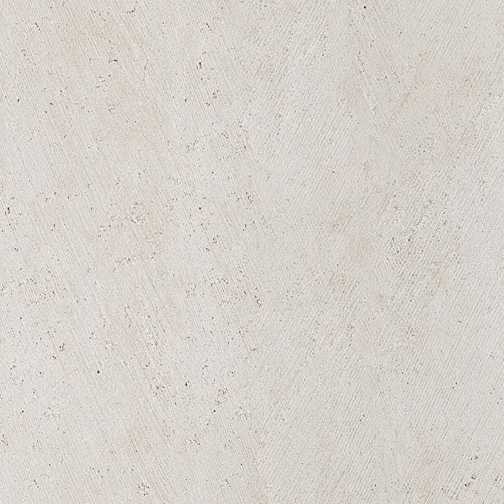 SENA CALIZA 59.6X59.6 (A)
