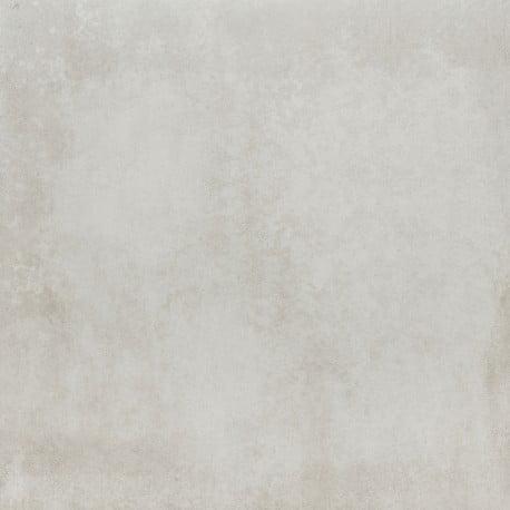 lukka blanco 80×80
