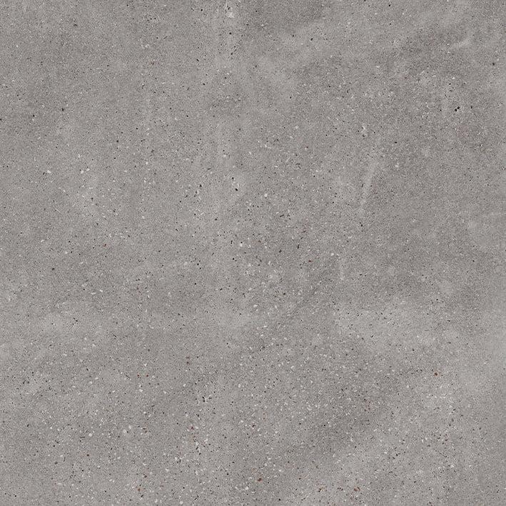 BOTTEGA ACERO 59.6X59.6 (A)