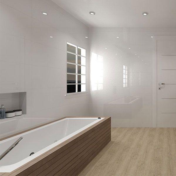 crystal-white-tile-25-x-44.3cm