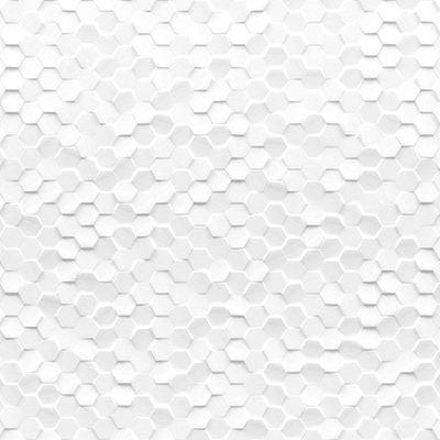 dubai white 25×44.3cm