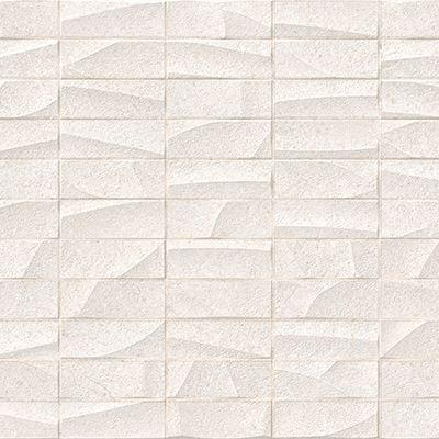 mosaico nantes caliza 31.6×59.2