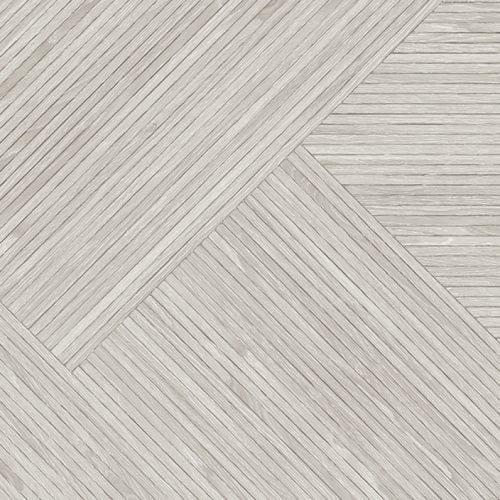 noa minnesota ash 33.3×59.2