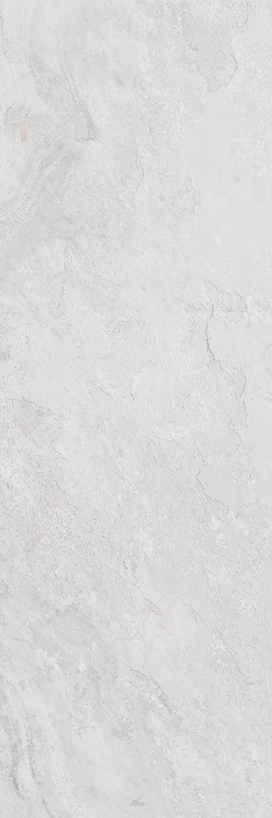 MIRAGE WHITE 33.3X100 (A)