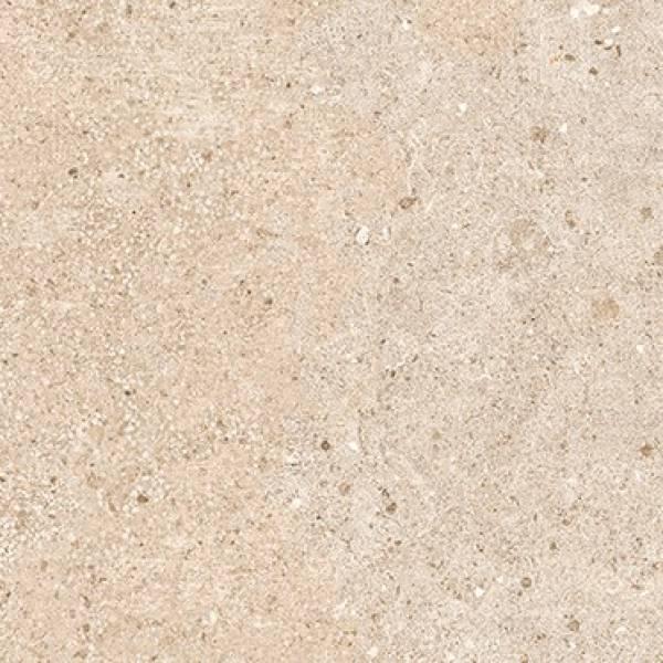 PRADA CALIZA floor tiles