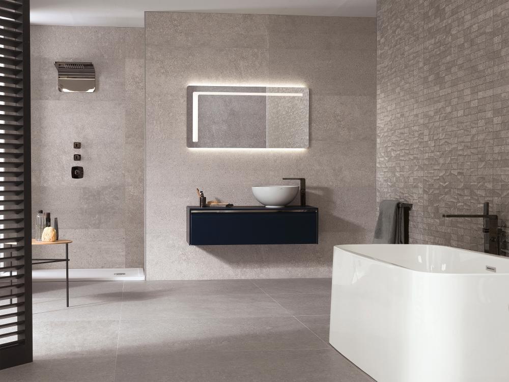 prada 45×120 wall tiles