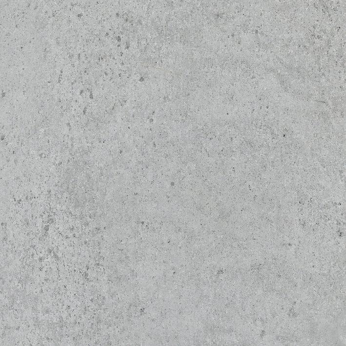 PRADA ACERO wall tiles