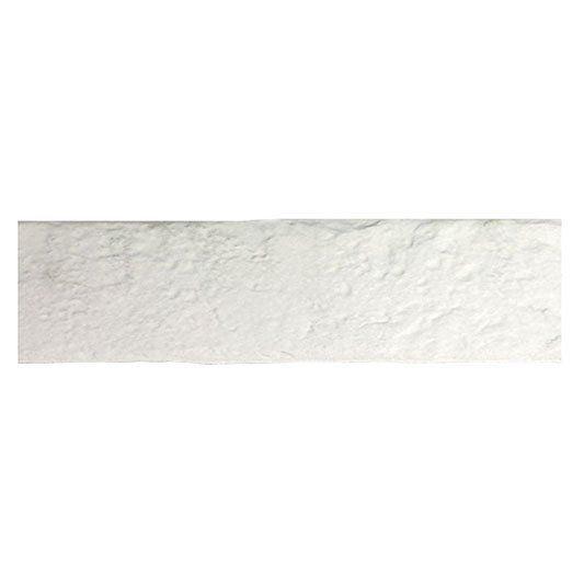 muralla white