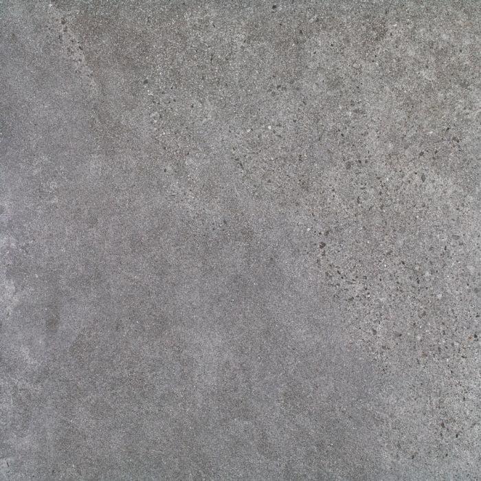 optimal grafit 598×598