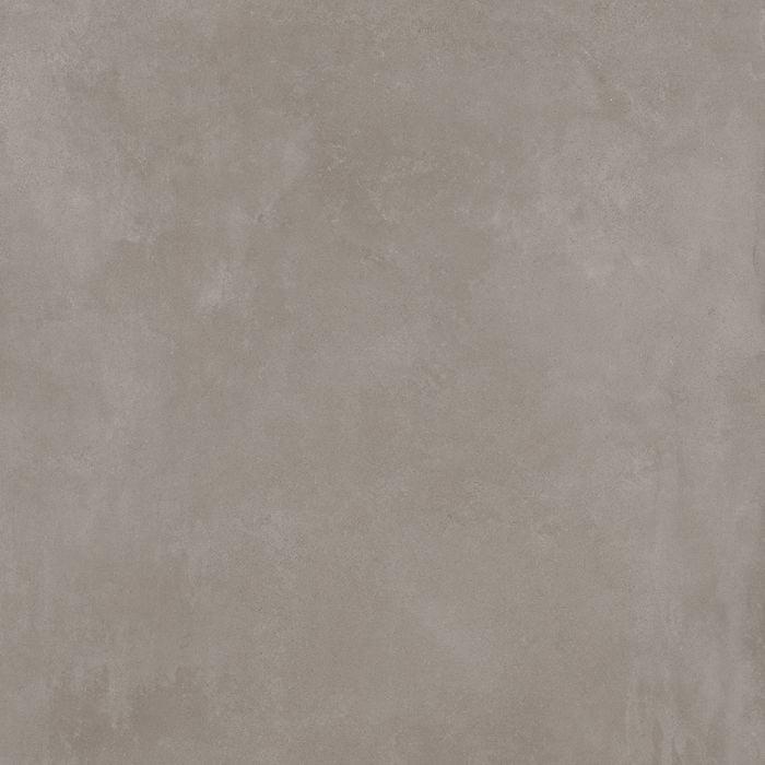 AZUMA G GREY 900X900