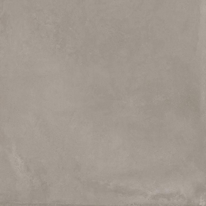 AZUMA SILVER GREY 900X900