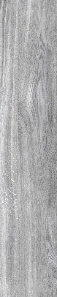 SELVA GRIS 1195X225