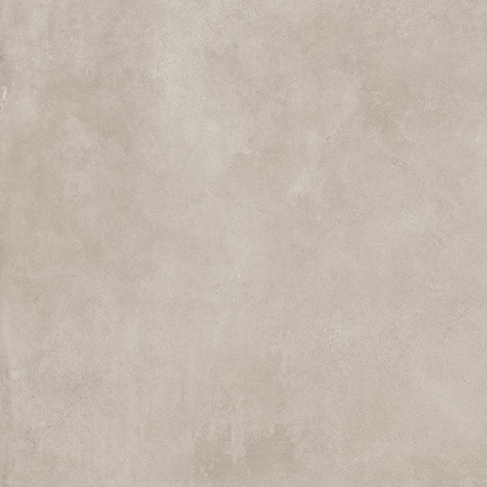 azuma cg camargue 900×900