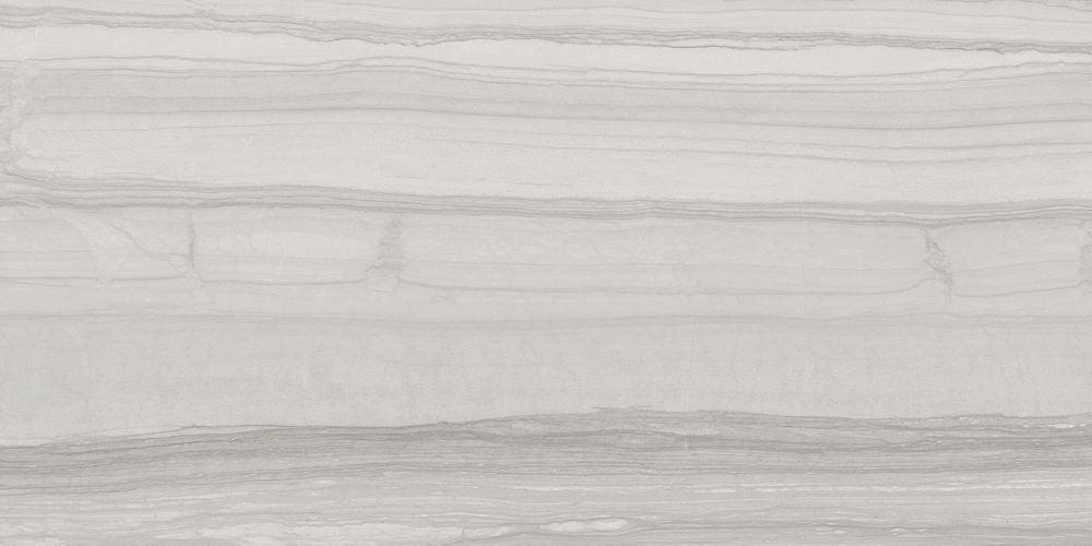 kerala-grey-gloss 60×30