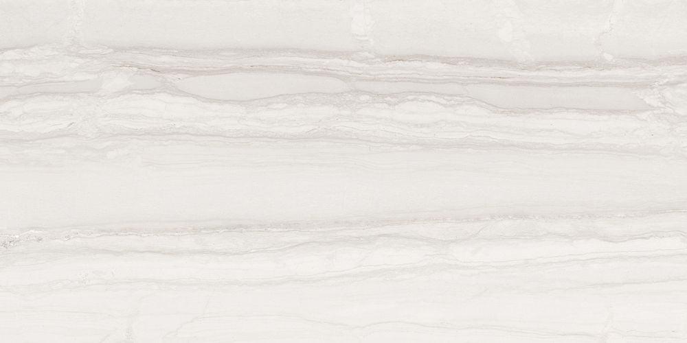 kerala-pearl-gloss 60×30