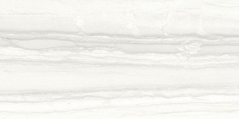 kerala-white-gloss 60×30