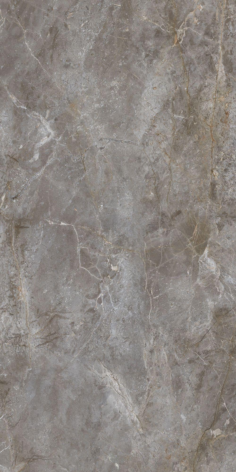 amazon grey polished