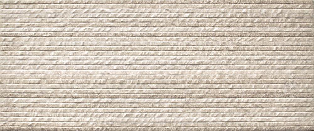 neutra cream decor 600×250