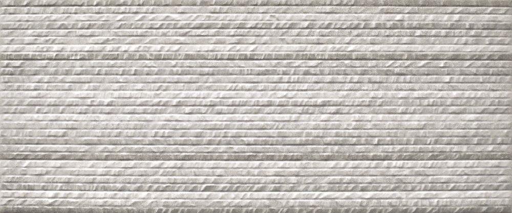 neutra white decor 600×250