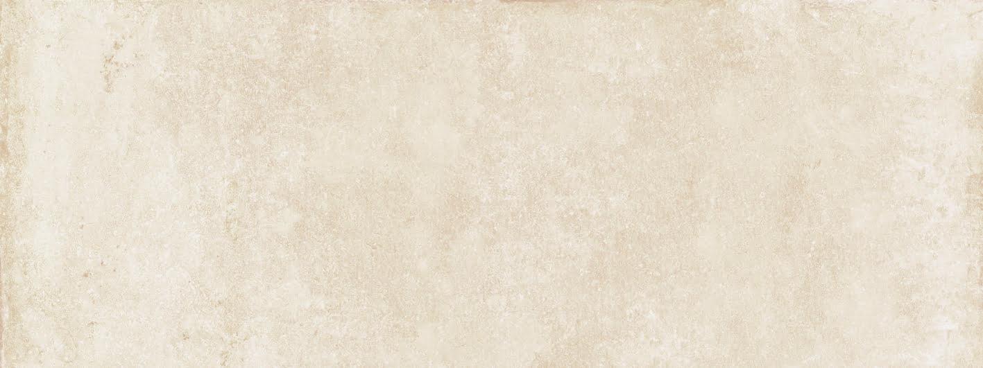 VERBIER SAND 45X120 (A)