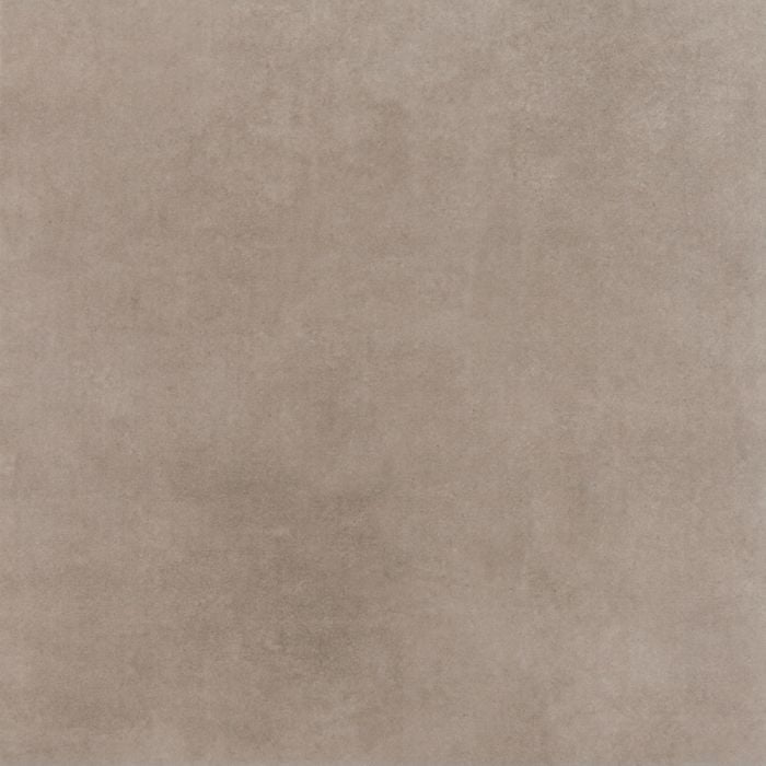 uptown taupe 45×45