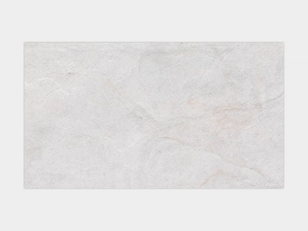 image white 25×44.3cm