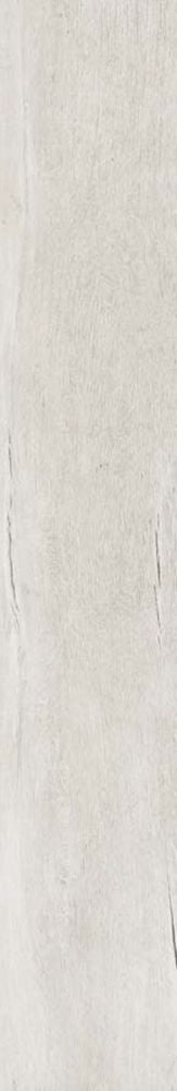 lenk white 1215×195