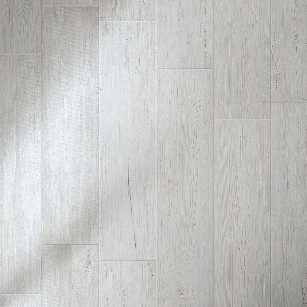 vintage White 237×970