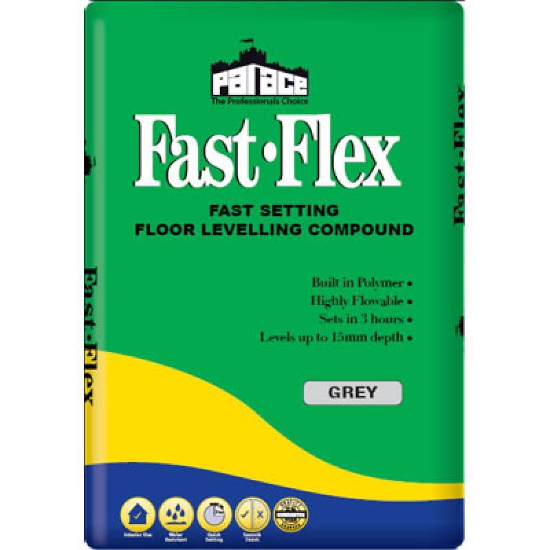 fast-flex-floor-leveller