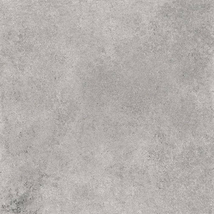BALTIMORE GRAY (5P/C) 33.3X100 (A)