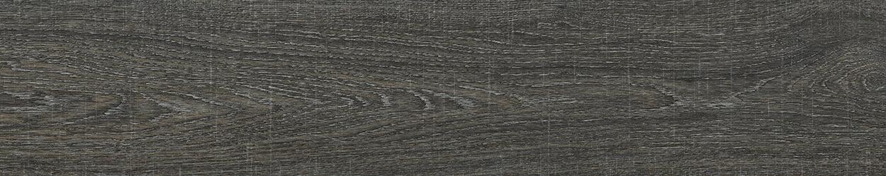 DEVON BLACK ANT. 19.3X180 (A)