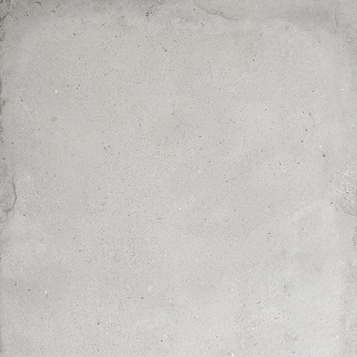 HARLEM ACERO ANT. (20MM) 59.6X59.6 (A)