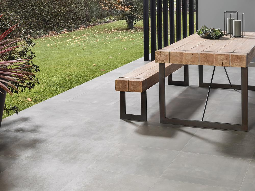 core grey anti slip