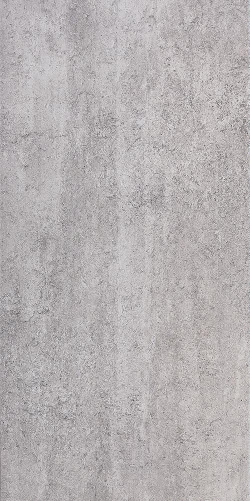 Atrium Marte Grafito