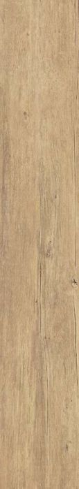 lenk honey wood effect