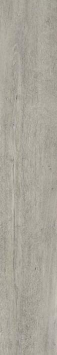 lenk smoke wood tiles