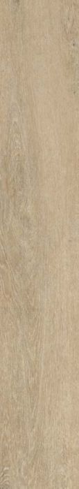 lenk taupe wood effect