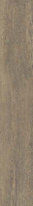 lenk walnut wood effect