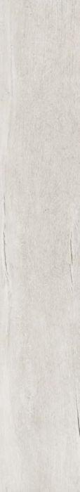 lenk white wood effect