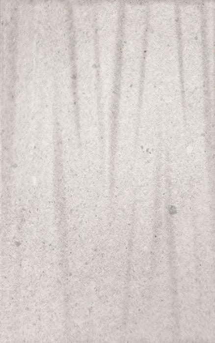 rock silver decor tiles