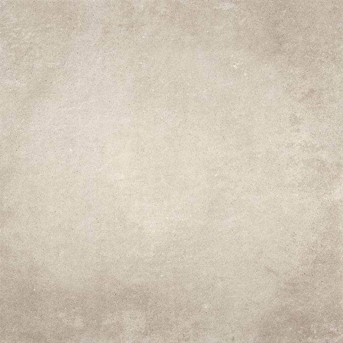leinz grey 60x60cm
